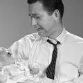 Avoir des jumeaux, l'angoisse suprême des parents