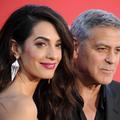 George Clooney, Oprah Winfrey et Steven Spielberg vont financer une marche contre les armes