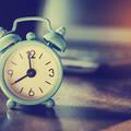 4 conseils pour se lever tôt sans fatigue