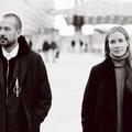 Lucie et Luke Meier, un couple au chevet de Jil Sander