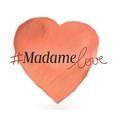 #MadameLove : 11 cadeaux à remporter pour la Saint-Valentin