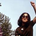 Quand Mai 68 sonnait la fin de la couture et les débuts du prêt-à-porter