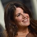 """Monica Lewinsky dit avoir été victime d'""""abus de pouvoir"""" de la part de Bill Clinton"""