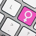 Bientôt une encyclopédie en ligne pour comprendre le sexe féminin