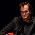"Quentin Tarantino, ""inglourious basterd"" ?"