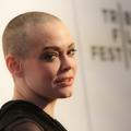 Rose McGowan critique la tribune des cent et Catherine Deneuve