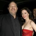 L'ex-manager de Rose McGowan se suicide après les polémiques post-Weinstein