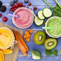 "Souping, juicing, topping... Que valent ces dadas culinaires en ""-ing"" ?"