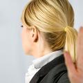 Hausse des violences et menaces contre les femmes sur leur lieu de travail