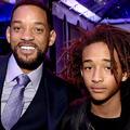 Ce moment touchant, et un peu gênant, où Will Smith félicite son fils Jaden