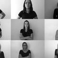 Les journalistes sportives brésiliennes dénoncent le sexisme dans leur profession
