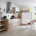 Comment aménager une cuisine en longueur ?