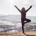 Cinq conseils pour dynamiser son corps avant l'arrivée du printemps