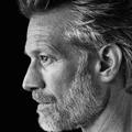 Beauté homme : six conseils pour rester svelte, tonique et séduisant à 50 ans