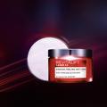 Testez les nouveaux disques peeling anti-âge Revitalift Laser X3 de L'OréalParis