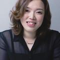 Dr Weang Kee Ho, une vie dédiée au dépistage du cancer du sein en Malaisie