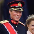 Henri de Luxembourg, le grand-duc qui bousculait la monarchie