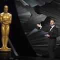 """Jimmy Kimmel : """"Oscar n'a pas de pénis"""""""