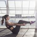 Petit ventre : ce qu'il faut faire en salle de sport pour l'éliminer