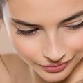 Le peeling, l'art de faire peau neuve