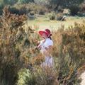 Depuis 35 ans, le golf féminin est à la fête