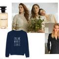 Un parfum Vuitton, une muse Saint Laurent, Chiara Ferragni x Lancôme... L'impératif mode et beauté
