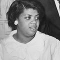 Linda Brown, visage de la fin de la ségrégation raciale dans les écoles américaines