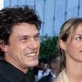 Marc Lavoine et Sarah Poniatowski annoncent leur divorce