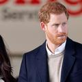 La série préférée du prince Harry et de Meghan Markle n'est pas celle que l'on croit