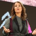 La fondation Gates investit 170 millions de dollars pour l'autonomisation économique des femmes