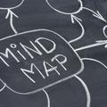 """Révolutionnez votre prise de notes grâce au """"Mind Mapping"""""""