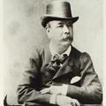 Charles Frederick Worth, au fil du temps