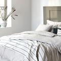 Petits changements à mini prix pour une nouvelle chambre