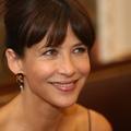 """Sophie Marceau sur le harcèlement sexuel : """" Je suis une femme et je sais de quoi elles parlent"""""""