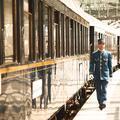 La luxueuse métamorphose du Venise Simplon-Orient-Express