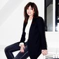 """Albane Cleret : """"Le Festival de Cannes reste la meilleure vitrine de mon savoir-faire"""""""