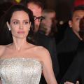 Le divorce de Brad Pitt et Angelina Jolie va enfin être prononcé