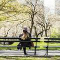 Six astuces naturelles pour calmer les premiers coups de soleil du printemps