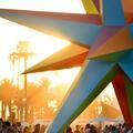 Une journaliste américaine dénonce le harcèlement sexuel omniprésent à Coachella