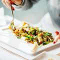 """Régime : les box """"diet"""" inefficaces voire dangereuses selon """"60 millions de consommateurs"""""""