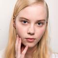 4 conseils pour lutter contre la peau grasse