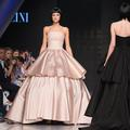L'Arabie saoudite organise sa première Fashion Week