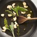 Ces huiles végétales qui regorgent de bienfaits