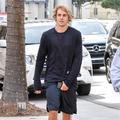 À Coachella, Justin Bieber vole au secours d'une festivalière agressée