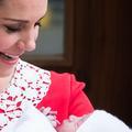 Tout ce qu'on sait sur le baptême de Louis de Cambridge, le dernier royal baby