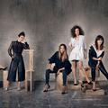 Manifeste : 19 réalisatrices se confient sur le sexisme dans le cinéma