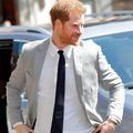 Le régime qui a fait perdre 3 kilos au prince Harry à quelques semaines de son mariage