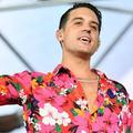 Coachella 2018, sa folie, ses chemises hawaïennes et ses festivaliers exhibitionnistes