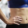 Pour muscler vos abdos en quelques semaines, respirez par le ventre