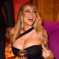 Mariah Carey à nouveau accusée de harcèlement sexuel